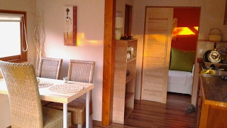 Jak samemu zrobić z domku holenderskiego cz 2.apartament-How to make the house a Dutch apartment e.2