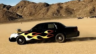 homepage tile video photo for Top Gear America   Desert Drag Race with Nitrous for under 5k! - Episode 5   MotorTrend