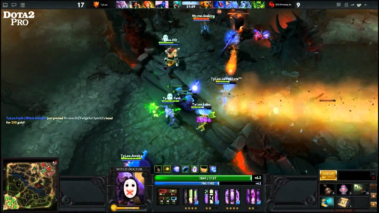 dota 2 pro the international at gamescom day 1 highlights hd