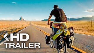 BESSER WELT ALS NIE Trailer German Deutsch (2020) Exklusiv