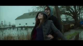 Очень красивая музыка (Piano) (Video)(Thank you!, 2014-11-13T07:04:52.000Z)
