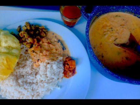 amma special thakkali curry kerala special tomato curry recipe no 87 kerala cooking pachakam recipes vegetarian snacks lunch dinner breakfast juice hotels food   kerala cooking pachakam recipes vegetarian snacks lunch dinner breakfast juice hotels food