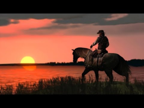 Top 10 Games With The Best Horse Riding Physics