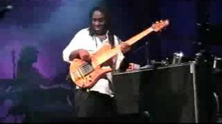 FMM Sines 2008 - Toto Bona Lokua (2)