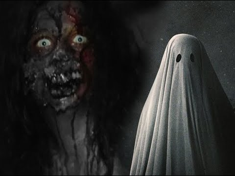 very scary yung girl ghost eating beby horror movie Best horror movies in Passion horror zone