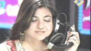Loria Dhosi-Taare Hain Barati.mpeg - YouTube.flv