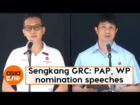 ge2020:-pap-and-wp-speak-after-nomination-for-sengkang-grc