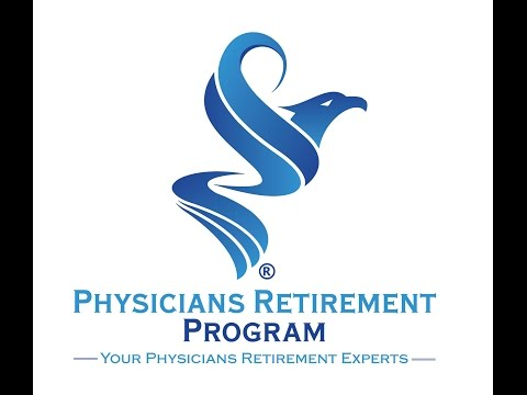 How Physicians Build Massive Retirement Wealth - Peak Financial Corporation Partnered With Reib Law