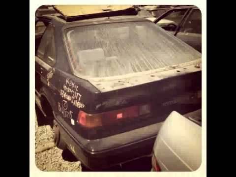 Junk your car for cash in Lake Success NY sell vehicle auto automobile non donate free removal