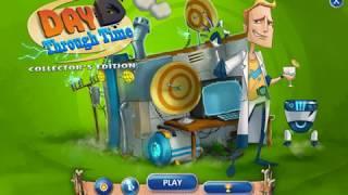 Day D: Through Time Free Download screenshot 4