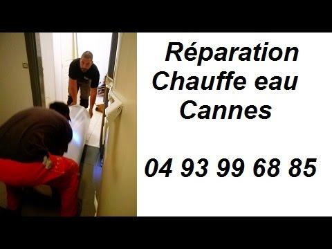 r paration chauffe eau cannes 04 93 99 68 85 urgences chauffe eau youtube. Black Bedroom Furniture Sets. Home Design Ideas