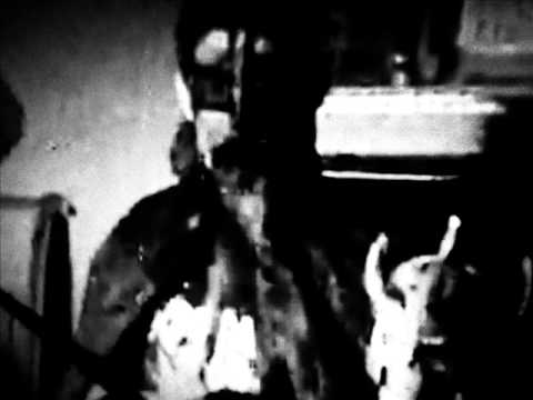 1993 the verry first black metal song of mars creation