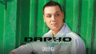 Darko Filipovic - Oprosti - ( 2007) Resimi