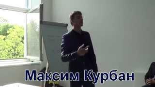 видео тренинги по продажам онлайн бесплатно