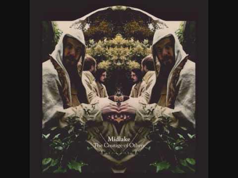 Клип midlake - Acts Of Man