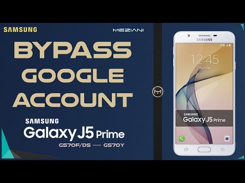 samsung-j5-prime-(g570f)-v7.0-frp-unlock-without-combination-file-in-miracle