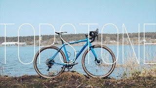 Cannondale Topstone Apex 1 2019 | Обзор топового Gravel-велосипеда на Sram Apex 1