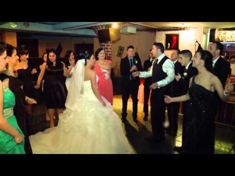 Semra & Oktay   Video Clip  Wedding Intro 25 05 2013