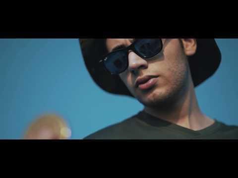 Kaya - Huuu (Yeni Şarkı Teaser)