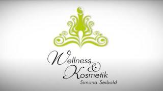 Simona Seibold Wellnessresort