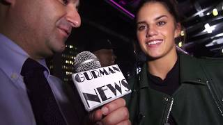 Dolores Catania house wifes of new jersey raw footage Elsies rooftop manager interview