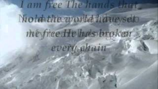 Mercyme-free lyrics