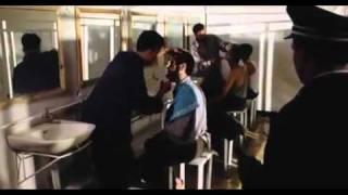 مصطفى بن بولعيد ـ فيلم جزائري