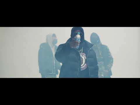 Youtube: Zuukou Mayzie 667 – Sofie Fatale (Official Video)