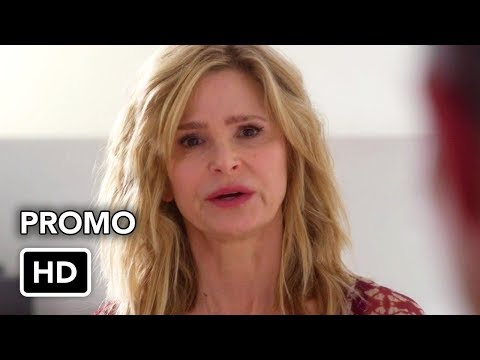 """Ten Days in the Valley 1x04 Promo """"Below the Line"""" (HD)"""
