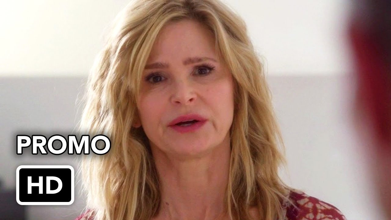 Ten Days in the Valley 1x04 Promo