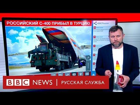 Россия начала продавать