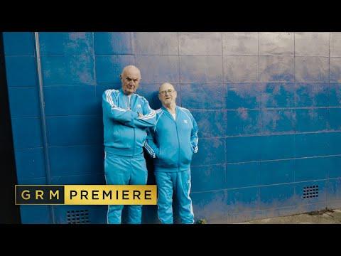 Pete & Bas - Speeding [Music Video] | GRM Daily
