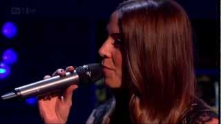 Ben Forster, Melanie C & Tim Minchin   Everything's Alright Jesus Christ Superstar   YouTube