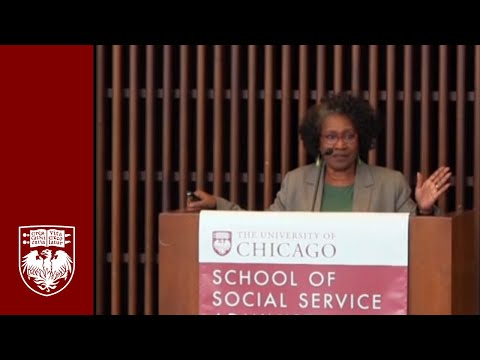 A Legacy Ignored: African Americans' Parallel System of Social Work/Welfare