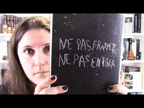 Vlog La Maison Dans Laquelle Mariam Petrosyan Youtube