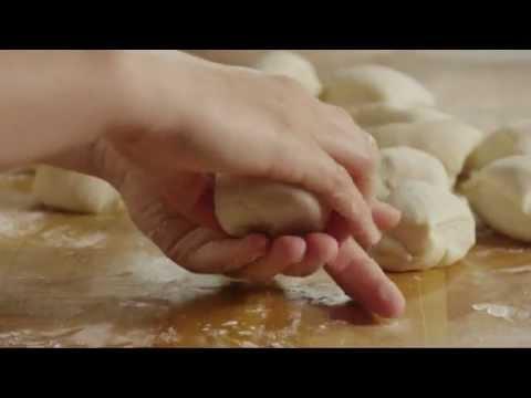 How to Make French Bread Rolls | Bread Recipe | Allrecipes.com