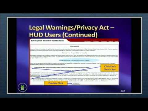 2011-updated-pih-eiv-system-9.2.1-training:-day-1,-part-2---hud---10/27/11