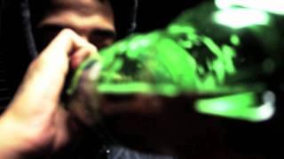 Bad Karma feat. Nipsey Hussle - Colour Blind(lights)