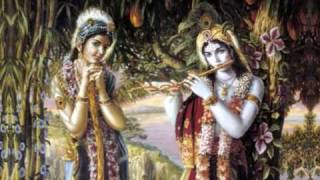 KRISHNA BHAJAN- AWESOME -Mohana Muralidhara