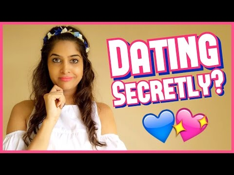 indian dating apps 2016