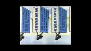 Копія відео Іронія радянського союзу мультик з и0027Ирония долі u0027 avi