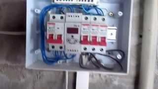 видео Пример эффективной работы котла на угле KT-2E-SH