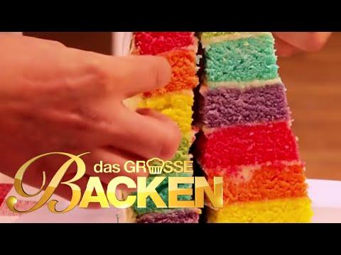MINION KUCHEN backen deutsch with english subtitles MIN