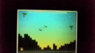 DSi Ware: Bird and Beans 1 and 2 Dr Mario Express