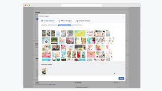 Как найти автоматически подгруженные Instagram Stories в Business Facebook
