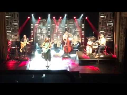 Lake Street Dive - Another Man Down