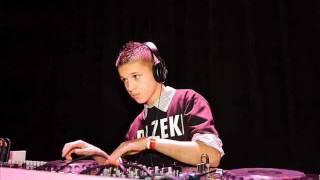 Dj Zeki New House Mix