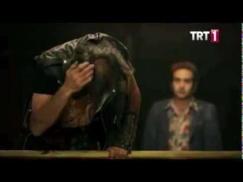 Şubat dizi müziği - Deli İbrahim Değme Felek