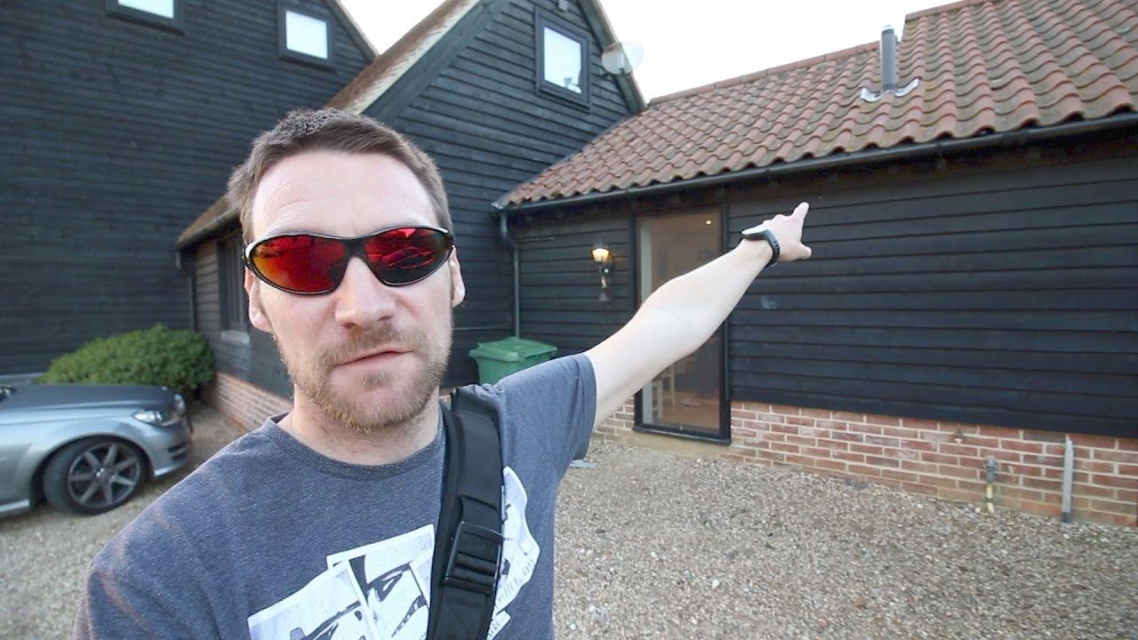 Tesla Solar Roof Youtube