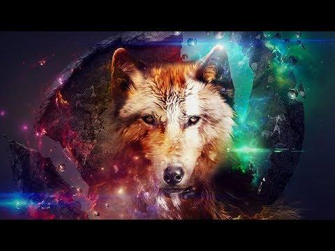 [Progressive Trance Mix 2018] REBORN [powerfull melodic offbeat gems set 01-29]